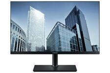 """Samsung S27H850QFU - 27"""" Monitor LCD con retroilluminazione a LED"""