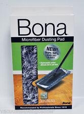 Bona Microfiber Dusting Pad BK-710013272