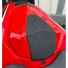 Rear Fairing Seat Cowl Cover For Honda CBR1000RR CBR 1000 RR Fireblade SP SP2