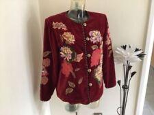 7236e3eca47 Topshop Embellished Coats, Jackets & Waistcoats for Women for sale ...