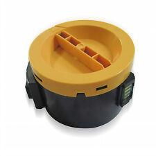 3x Toner Cartridge For Fuji Xerox DocuPrint M215B M215FW P215B DPM215FW CT201610
