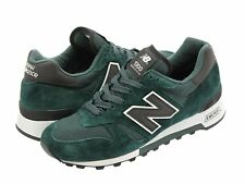 NEW BALANCE 1300 M1300CAG MEN'S SHOES SIZE US 9.5 UK 9 EUR 43 GREEN MADE IN USA