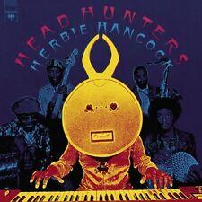 Herbie Hancock - Head Hunters [New Vinyl] Holland - Import