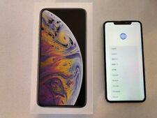 New listing Verizon Apple iPhone Xs Max 256 Gb