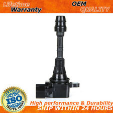 OEM Quality Ignition Coil for UF349 C1406 ALTIMA MAXIMA MURANO PATHFINDER QUEST