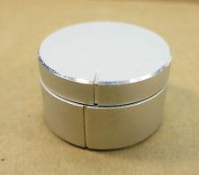 Harman Kardon CD 201 Cassette Deck Repair Part - Input Level Double-Decker Knob