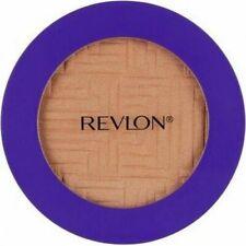 Revlon Electric Shock Highlighting Powder #302 Glitz Bomb