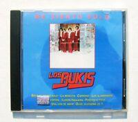 Los Bukis Me Siento solo CD New Sealed Nuevo
