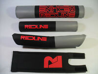 Redline padset for Redline pl20 bmx old school vintage..