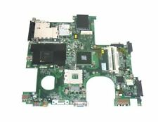 NEW TOSHIBA A000006540 SATELLITE P105 P100 INTEL LAPTOP MOTHERBOARD