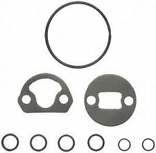 Fel-Pro ES70016 Oil Cooler Seal Set