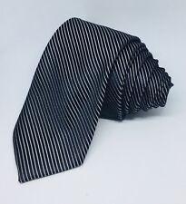 Bar III Men's Dress Suit Neck Tie 100% Silk