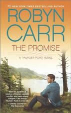 The Promise (Thunder Point) (English Edition) by Robyn Carr