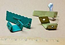 192-0294 192-0295 Onan Recoil Starter Mounting Bracket Left Right Side Fits Nb