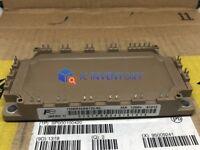 1PCS FUJI 7MBR35SB120-50 Module Supply New 100% Best Service Quality Guarantee