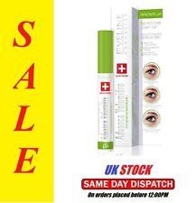 EVELINE Advance Volumiere Eyelash Serum Mascara Volume Activator Conditioner