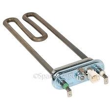 Heater Element for BEKO Washing Machine 1950W NTC WM2552M WM5100S WM6103W