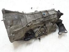 Original BMW E38 7er 728iL M52 5HP18 Automatikgetriebe Getriebe 1422028 286S1