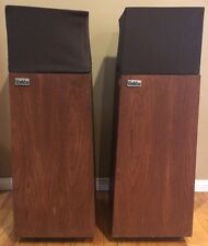 OHM Walsh 2 Speakers
