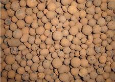 High Top Quality Hydroponic Expanded Clay Balls 2L Bag Pebbles Pellets