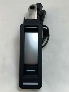 Lamborghini Aventador Right Interior Door Handle Brand New OEM Right12-17