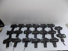 Wholesale Lot Of 20 Used Monarch 1115 Two-line Price-marking Label Guns #1