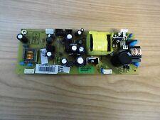 POWER SUPPLY IDTV1500V LE15PID0801 15V330DB TV 17IPS01-2 180407