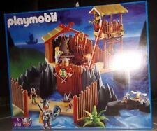 Playmobil Wikinger Festung  3151