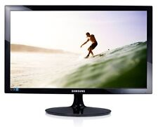 "SAMSUNG s22d300h 22 ""LED MONITOR LCD FULL HD 1080P 2MS 1000:1 16:9 VGA HDMI"