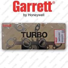 Turbolader Dichtung 03G253010J 03G253010H 03G253019A Dichtsatz Anbausatz ABS KIT