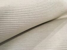 Kravet Couture Ribbed Ottoman Upholstery Fabric On Top Pumice 2.90 yd 33986-1116