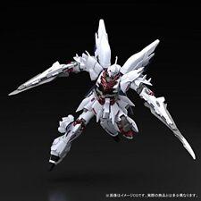 HGBF Gundam Build Fighters Bat rogue Weiss Sinanju 1/144 Gunpla From Japan F/S