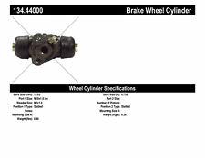 Drum Brake Wheel Cylinder-GT Rear Right Centric 134.44000