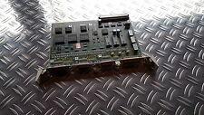 Siemens 6FX1121-4BA02 Modul