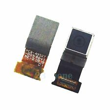 BRAND NEW MAIN REAR BACK CAMERA FLEX CABLE FOR BLACKBERRY Z10 LTE 4G #A-702