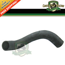 C5NN8286B NEW Ford Tractor Lower Radiator Hose 2000 2600 3000 3600 4000 4600