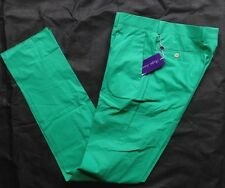 RALPH LAUREN PURPLE LABEL Chino Pants Gr 32 MADE IN ITALY