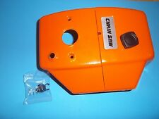 NEW REPLAC TOP ENGINE CYLINDER COVER FITS STIHL 070 090 11060801600  19072