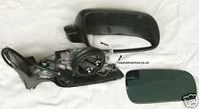 MIRROR ELECTRIC HEATED RIGHT NEW FOR Right Hand Drive VW GOLF MK4 and BORA