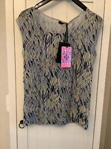 Custo Barcelona Shirt Neu Gr S 36/38