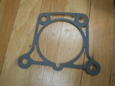 NOS 1965 66 67 68 FORD TRUCK WARNER 4SPD OUTPUT SHAFT BEARING RETAINER GASKET