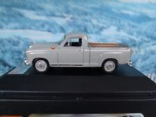1/43 Premium X  Mercedes-Benz 180D Bakkie 1956