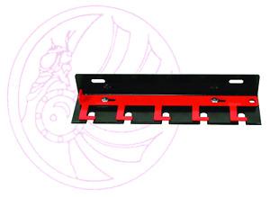 Lisle 49960 Locking Air Tool Holder