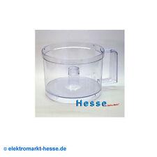 Siemens Kuchenmaschine Mk Gunstig Kaufen Ebay