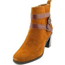 Botas de mujer botines Ralph Lauren color principal beige