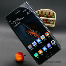 Huawei Mate 9 Pro Cell Phone 2K Screen Android 7 4G ROM 64G RAM 5.5'' SmartPhone