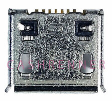 Ladebuchse Konnektor Buchse Charging Connector Samsung Galaxy Y S5360 & S5363