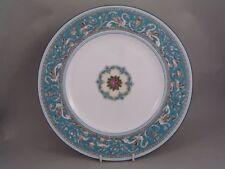 Unboxed Florentine 1980-Now Wedgwood Porcelain & China