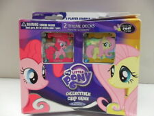 My Little Pony Collectible Card Game 2014