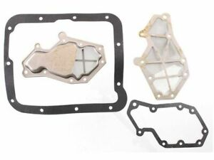For 1966-1973 Ford Bronco Automatic Transmission Filter Kit 56842ZB 1967 1968